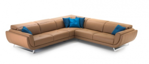 Frame kanapé
