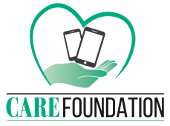 Care foundation