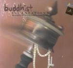 meditációs CD-k