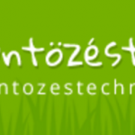 ontozes