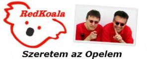 Opel alkatrész webáruház