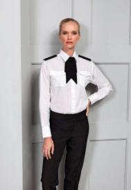 pilóta egyenruha