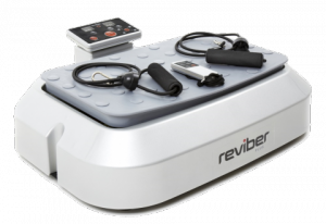 reviber_plus_er-02_2