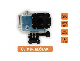 sport-kamera